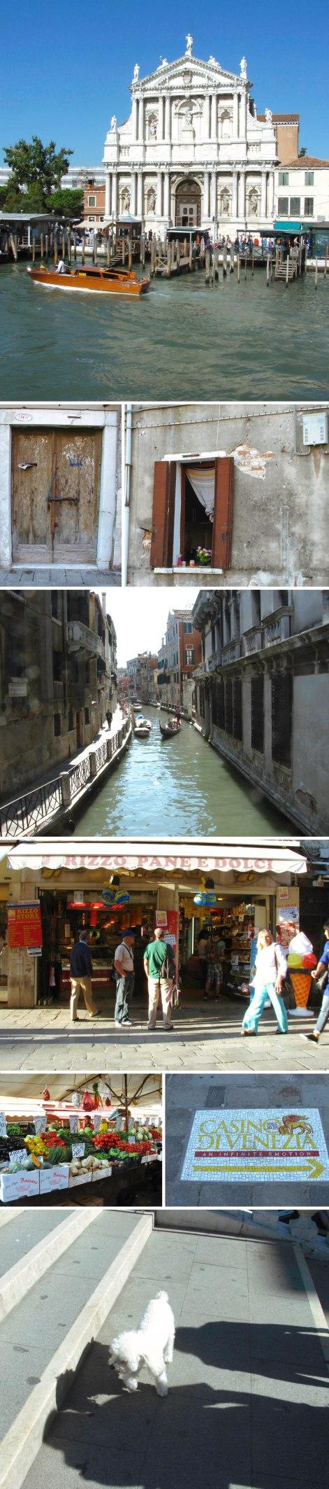 Venice2012